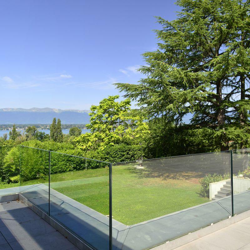 achat vente de biens immobiliers Genève Stone Invest spécialiste
